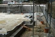 groundworks1