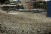 groundworks2