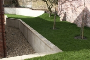 landscaping4
