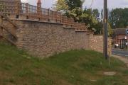 concrete-fencing1