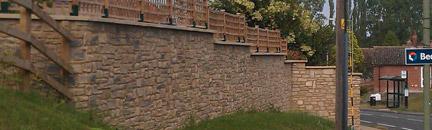concrete-fencing-service