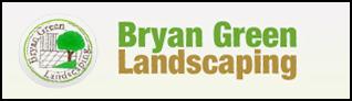 Bryan Green Landscaping